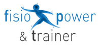 FisioPower & Trainer